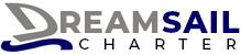 DreamSail – Alquiler de barcos, catamaranes y veleros en Isla Canela, Huelva