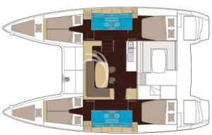 catamaran-lagoon-400